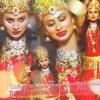 Shivangi as Maa Durga Full Theme