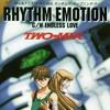 Rhythm Emotion-Two Mix-Gundam Wing-Opening II