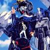 Gundam Wing - Opening 2: Rhythm Emotion