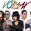 Everytime - VolMax