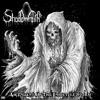 Scream Bloody Gore (Death Cover)