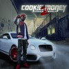 Cookie Money - Rules To Hustlin 2 (Prod by Andrew Smars)