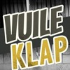 Vuile Klap - Song Ringtone
