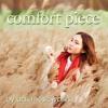 Comfort Piece - Royalty Free Music
