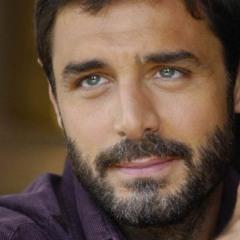AUDIO Intervista Daniele Pecci Per Teatro Verdi  07 02 17