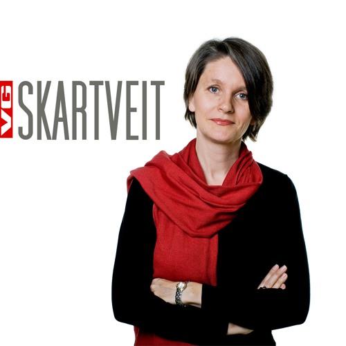 Thor Halvorssen om Oslo Freedom Forum, om janteloven, om menneskerettigheter og om foreldrenes kamp