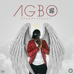AGBO (prod By PEE Gh) - E.L