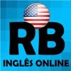 Como Aprender Inglês Rápido - Podcast Portada del disco