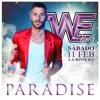 Dj Suri (We Paradise 2k17 (We Party Special Set) mp3