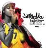 Jamelia - Superstar (Benavente x Aitor AMS Rmx)