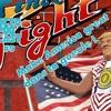 #9 : Make America great dans ta gueule ! Les années 80 sont de retour !