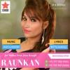 Raunkan By Jot Sidhu Feat Jass Kanjli | Free Mp3 Download