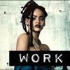 Rihanna Work Ft Drake Karaoke Remake Korg 01 Mp3