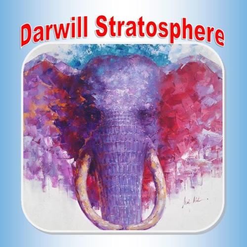 Darwill - Techno - Set - Stratosphere