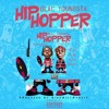 Hip Hopper Instrumental Black Youngsta Ft Lil Yachty Mp3