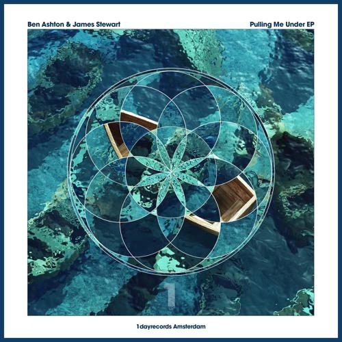 Ben Ashton & James Stewart - Pulling Me Under (Original Mix) | EP TEASER (15-02-17)