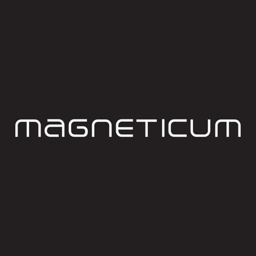 Magneticum - Deep Alien House (Original Mix)