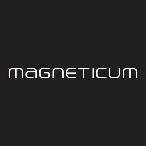 Magneticum - Electric Pipe (Original Mix)