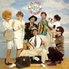 Kid Creole & The Coconuts - Wonderful Thing (Disco Syndicate Version)
