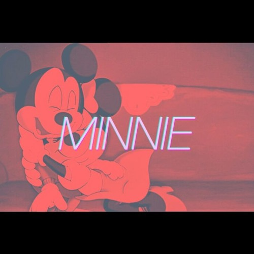Minnie remix(With. BangDong)