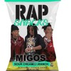 Migos - Dab Of Ranch [OFFICIAL]