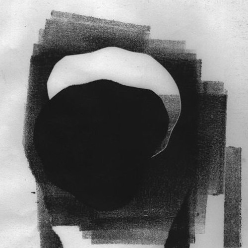 TDJ x Lil´Tony -  Tellin´Ya Boee.. EP (HPTY007)
