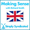 Making Sense with Richard Smith Episode 13 - Fishy Kippers Hate Labour