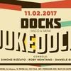 Hai sempre sognato di fare il dj? Sabato ai Dock's scegli tu le canzoni! Ascolta l'intervista