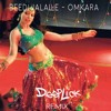 Beedi Jalaile - Omkara (DeepLick Remix)
