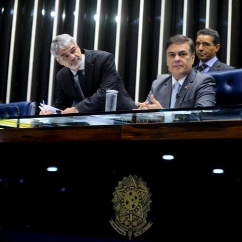 Oposição critica indicação de Moraes ao STF e líder do governo diz que isso é intriga