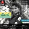 Masti By Jot Sidhu | Free Mp3 Download