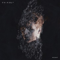 Crywolf - Weight