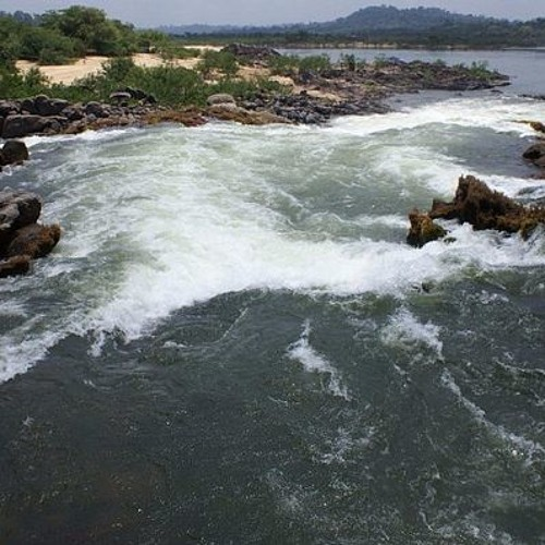 Funai pretende entrar na Justiça para barrar instalação de mina de ouro no Xingu