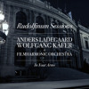 Anders Ladegaard feat. The Prague Filmharmonic Orchestra - In Your Arms (Instrumental Version)