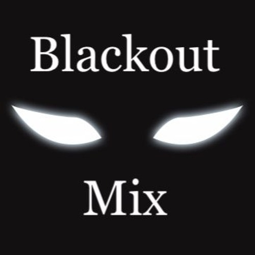 MakeHerMoan - Blackout Mix (Guestmix: DigitalDecks)
