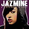 Jazmine Sullivan I Need You Bad C&S By Dj Doughboy