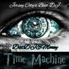 DatDJEMoney - Diary Of A Mad Man (Mix)