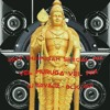 Dj Sevanz_Vel Muruga Vel Mix (Lord Murugan SonG)_2k17 Thaipusam Special Mix