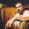 Juanes - Hermosa Ingrata (Antonio Colaña Extended Edit)