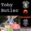 E56 - Toby Butler