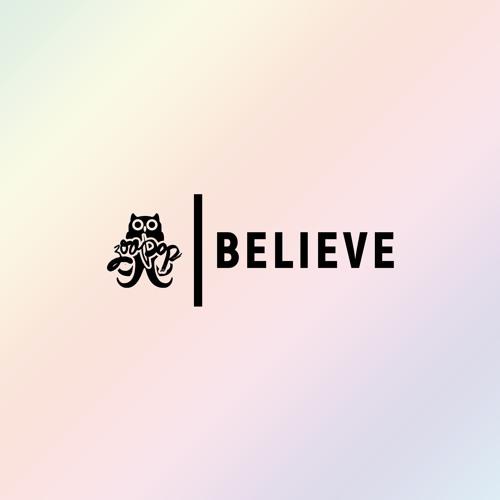 Zoo Pop - Believe (feat. Shannon Estee)