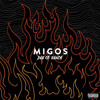 Migos - Dab Of Ranch (Official Version) (FEB 8 2017)