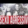 SEXO - AGRESSIVO - SEXO - ANIMAL - DJS - 2J - DO - DENDÊ - JR - TALIBÃ - MD - DÚ - GUARÁ - 2-0 - 1-7