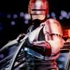 Ep 64 Nostalgia Edition: Robocop Trilogy Review