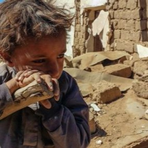 UN and partners launch the biggest appeal for Yemen to provide life saving support in 2017