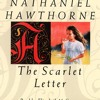 The Scarlet Letter, By Nathaniel Hawthorne, Read by Elizabeth McGovern
