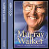 Murray Walker: Unless I'm Very Much Mistaken, By Murray Walker, Abridged by John Nicholl, Read by Murray Walker