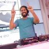 DJ Tarkan - Best of 2016