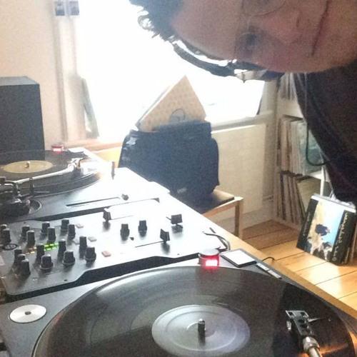 Turnklub004 - DJ Herpes Malchow Guestmix