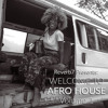 Reverb7 Presents Welcome to Afro House Vol. 1 (2017)